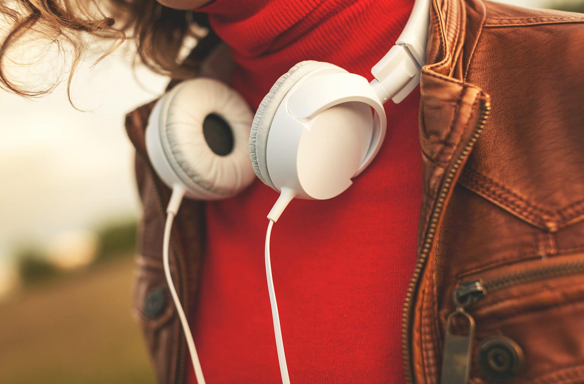 Soundcloud post