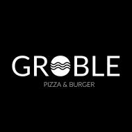 GROBLE.pl