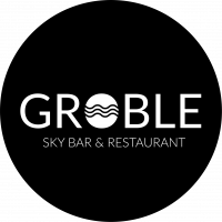 logo_groble_skybar